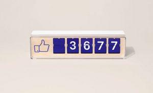 Smiilr Facebook