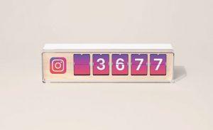 Smiilr Instagram